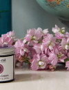Rose & Frankincense anti ageing cream