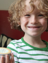 eczema cream for children