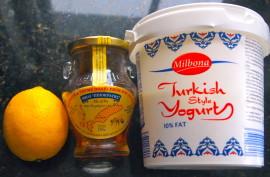 Probiotics as skincare ingredients