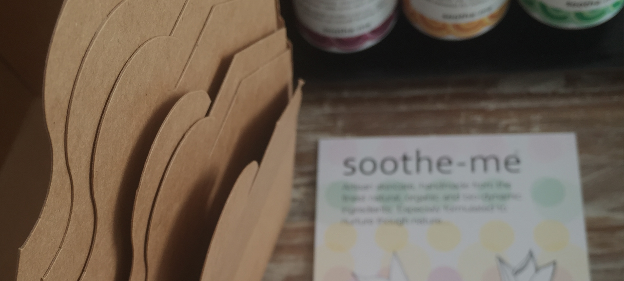 soothe-me_cult_skincare2