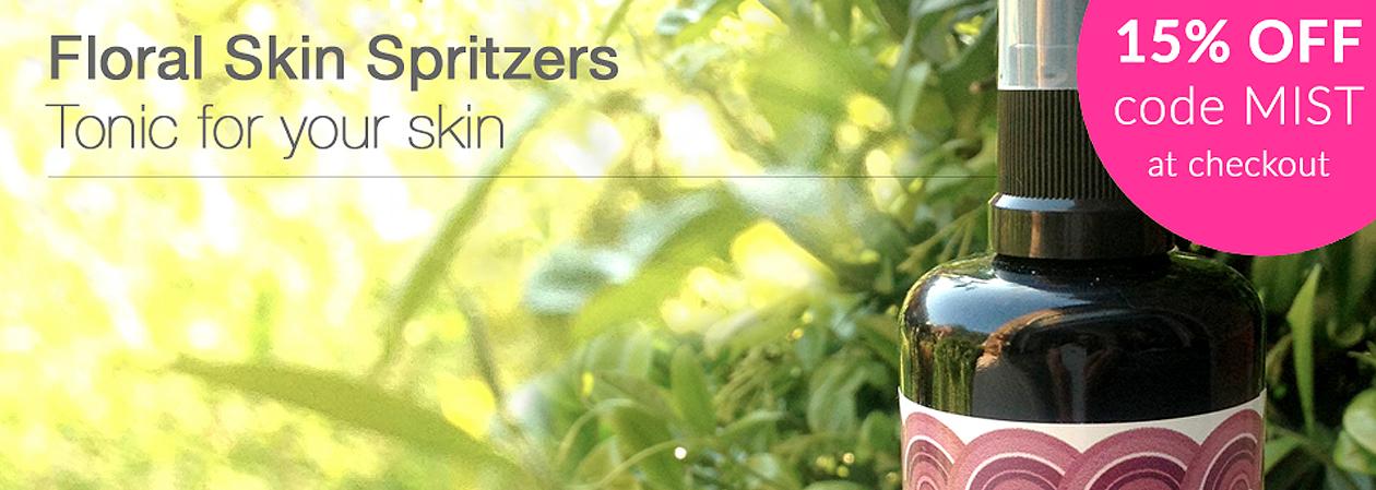skin_spritzers_offer