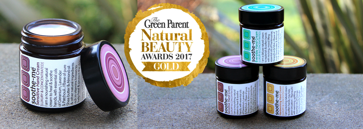 Award_winning_natural_hand_cream