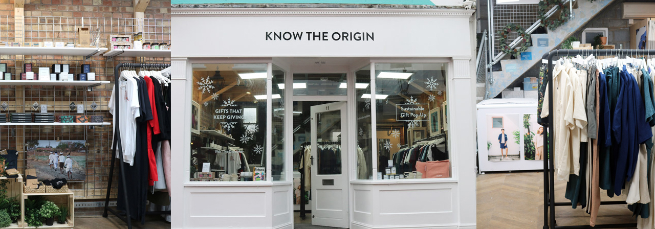 Know-the-origin-brighton-2018