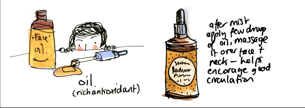 Soothe-me-illustration-face-oil